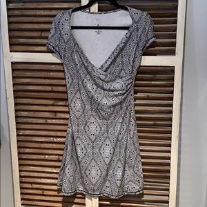 Prana summer dress